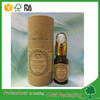 /product-detail/high-quality-cardboard-round-kraft-box-container-eco-friendly-recycled-packaging-tube-for-essential-oil-packaging-60660181518.html