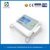 Haobro provide pain cure ultrasonic therapy device