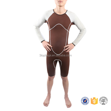 military waterproof suit,fishing waterproof suits,neoprene fabric diving suit