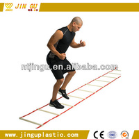 Speed Agility Ladder For Football Soccer
