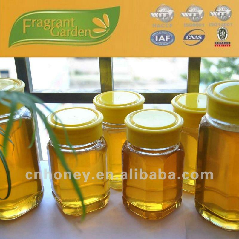 1 kg honey for sale