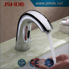 new style automatic shut off faucet CE approved