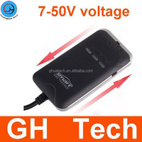 Vehicle GPS tracker GT06N G-T005 with Google map live tracking