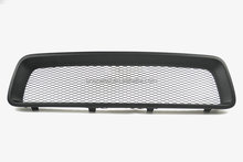 2009 VOLVO C30 FRP Grill Fiberglass Front Mesh Grille