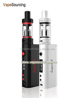 2015 hot newest kanger tech subox mini kanger new ecigs 50w subox mini wholesale