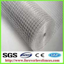 china cheap welded fence