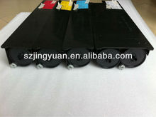 2013 Toner cartridge for Toshiba 5520 Copier for Toshiba E STUDIO 5520C,6520C,6530C Copier