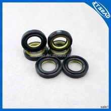 Double Lip Rotary Shaft Metric Tc Oil Seal