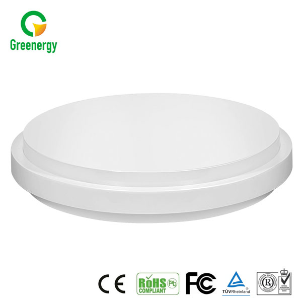 Chinese supplier cheap price ceiling light inserts