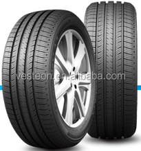 13''-20'' inch new radial car tires