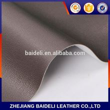 guangdong leather material for shoes selling leather meter
