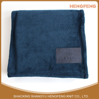 Professional manufacture guangzhou blanket