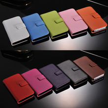for iphone x case wallet,high quality card slots leather wallet case for iphone x
