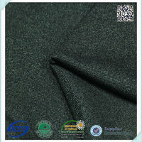 SDLHS3-1329 Hot Selling Viscose/Polyester Spandex Woven Fabric