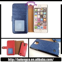 ZY-05 zipper case for S3 for Samsung galaxy S3 i9300 pu leather wallet for S3 smart cover