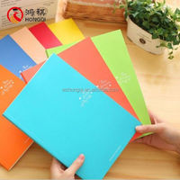 N657-A Alibaba express turkey notebook high quality,notebook holder for car,notebook and journal