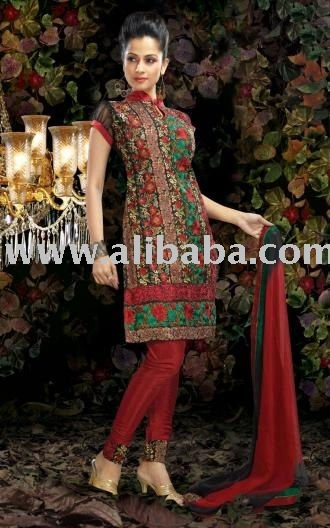 ladies hand made embroidery shlawar suits