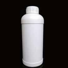Fashion cheap white glue for gypsum ceiling board PVC film laminating <strong>adhesive</strong>