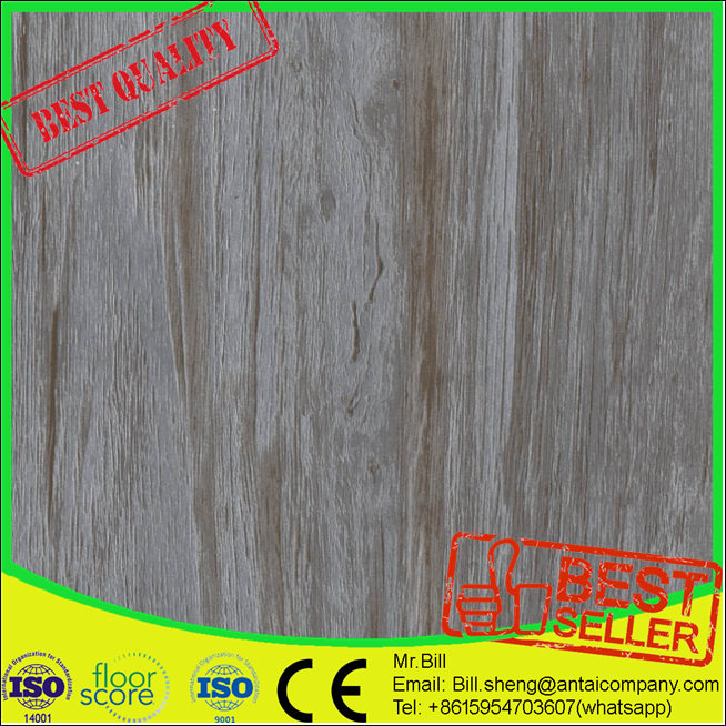 Best price AT7094 vinyl flooring looks like wood planks vinyls flooring carpet cost