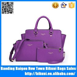 2015 high quality women fashion pu leather handbag,bags women,women handbag