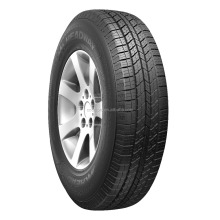 Chinese Cheap New Car Tires SUV Tires With GCC, CCC, DOT, ECE, E-MARK, S-MARK