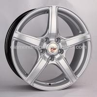 ZW-H536 cheap wholesale motorcycle Alloy wheel