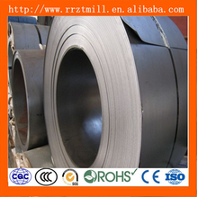 carbon steel coil / plate steel coil sphc cold pipeline steel q345