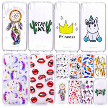 china manufacturer bulk wholesale waterproof mobile cell phone case for iphone 5 6 7 8 x for samsung cover