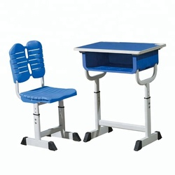 student chair with writing pad school tables and chairs palm kernel shell price
