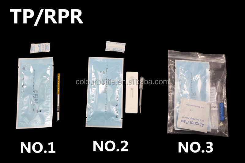wholesale rapid hiv test kit,accurate FDA & CE Certified quality drug test,home test diagnostic HCG HIV PREGNANCY rapid test kit