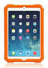 Rugged shockproof Bumper case for ipad air 2 silicone, rugged bumper cases for IPAD AIR 2, for rugged ipad air cases