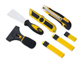 great quality 7pcs of different handle tools set