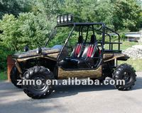 Buggy 800cc Jeep