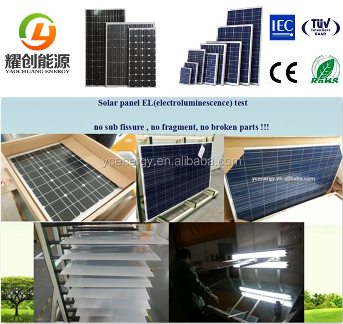 Solar panel test.png