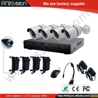 35M IR China wholesale high quality security camera for apartment door