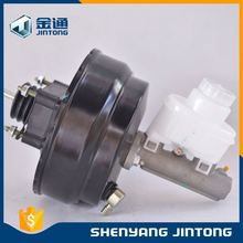 Low prices private custom safe air brake booster assemblely