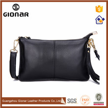Buy Online Black Coloured Accessories Shoulder Clutch Bags UK