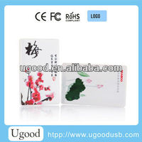 2013 new products smartphone power bank made in China.Manual for power bank,portable power bank with custom logo