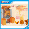 2015 Hot Sale Multifunctional Fruits Pulping Machine For Mango/Orange