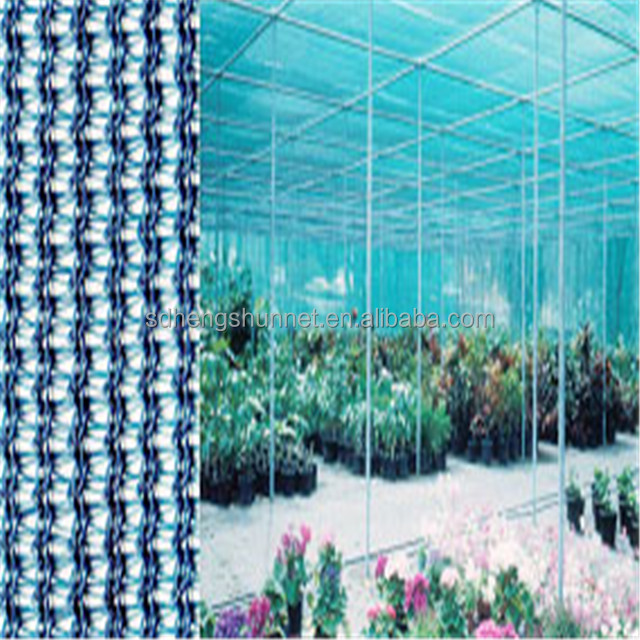 shade net dark green garden <strong>netting</strong> greenhouse shade net