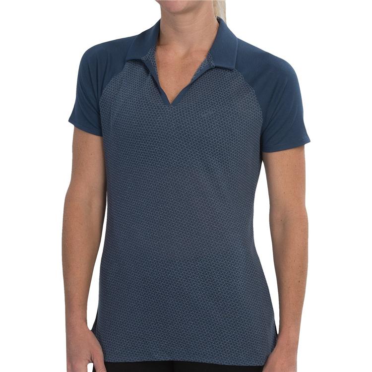 No button polo shirt 200 gsm polo t shirt wholesale buy for No button polo shirts