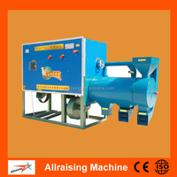 Flour Stone Mill Machine/Maize Flour Milling Machine with Price/Flour Milling Machine for Sale