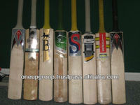 [Super Deal] sell cricket bat