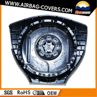 motorcycle SRS cover jacket offer most kinds of car airbag cover
