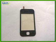 Digitizer LCD touch screen For Samsung S5360