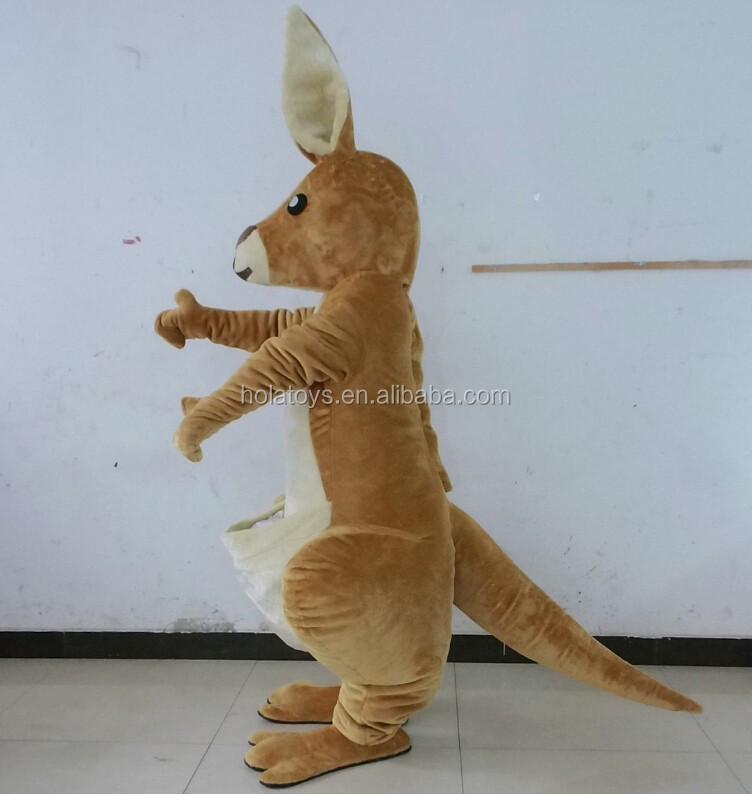 kangaroo mascot costume1.jpg