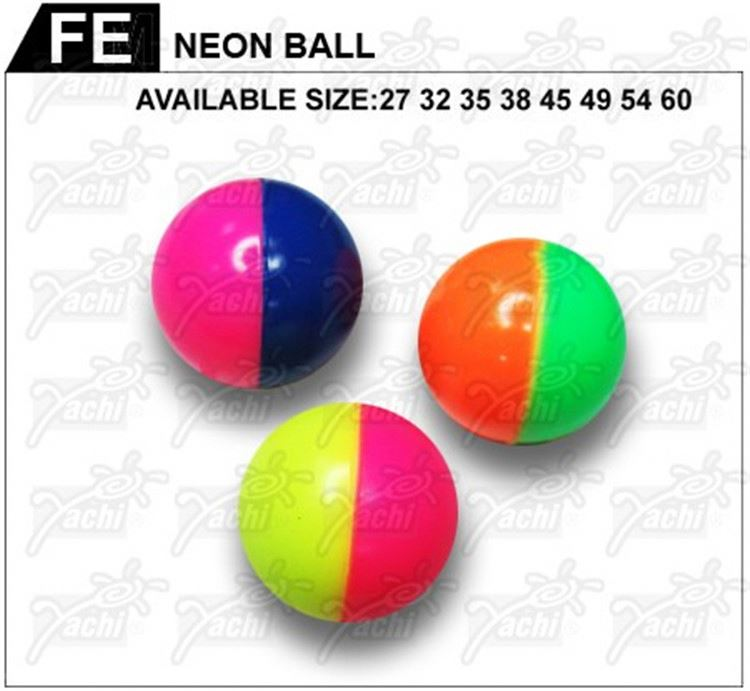 Manufacturer different patterns funny high games bouncy bouncing ball