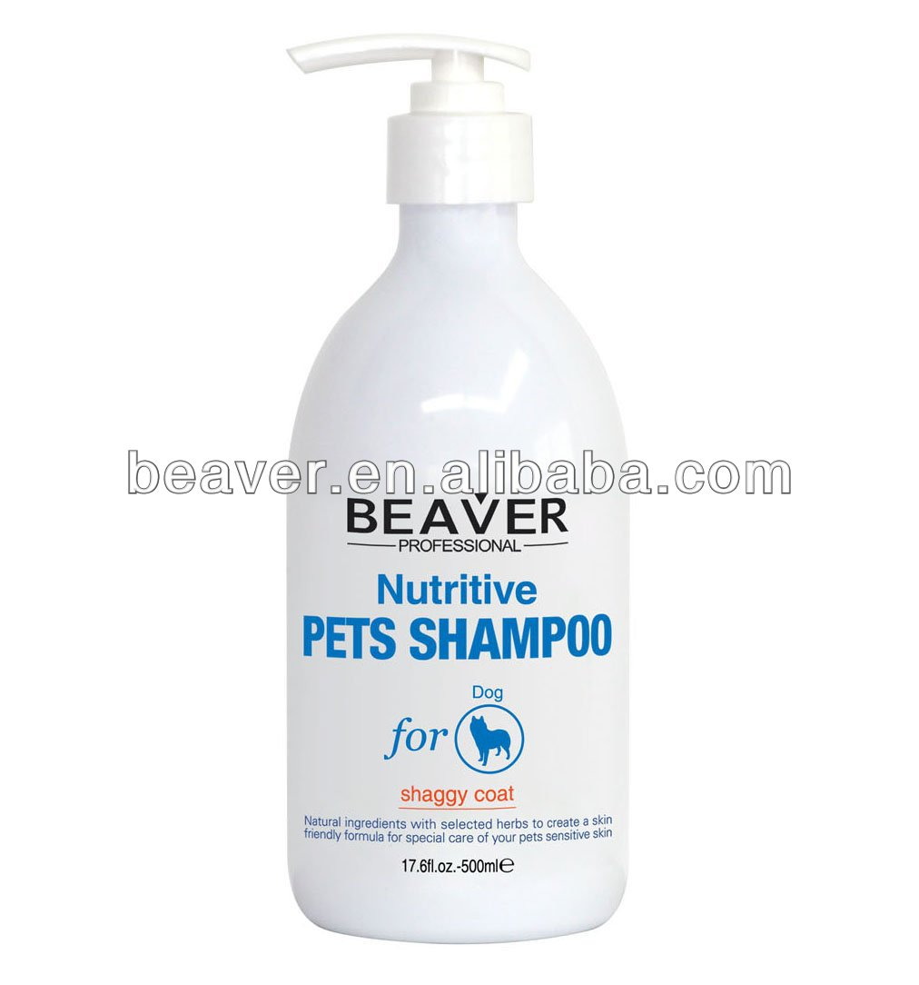 Greatest Shampoo for Cats