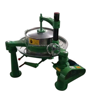 tea rolling machine, tea leaves roller for making tea, small tea rolling machine