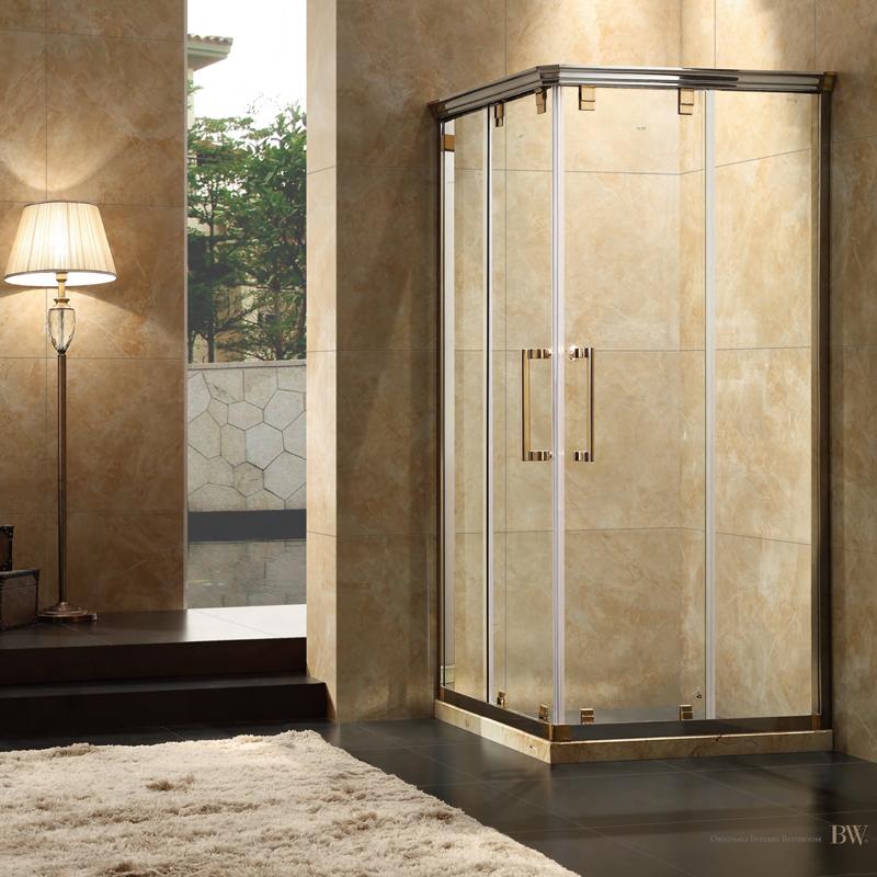 List Manufacturers of Golden Shower Enclosure, Buy Golden Shower ...